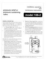 108-2_Pressure_Relief_Valve-1