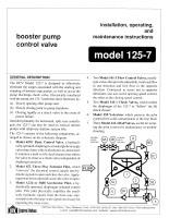 125-7_Pump_Control_Valve