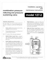 127-2_Pressure_Reducing_Valve-1