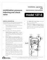 127-4_Pressure_Reducing_Valve