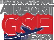 gse-expo-logo