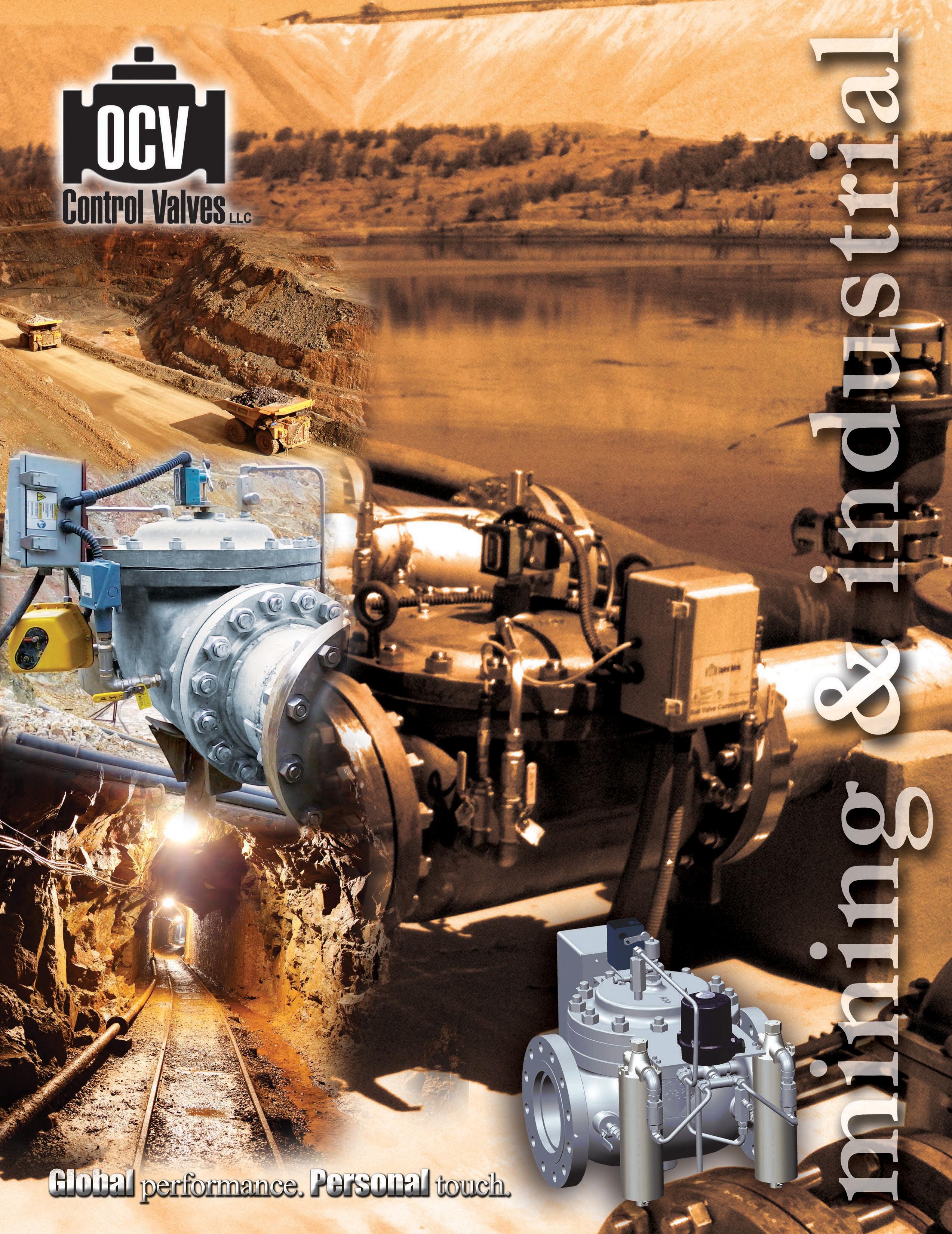 Mining_Brochure-1