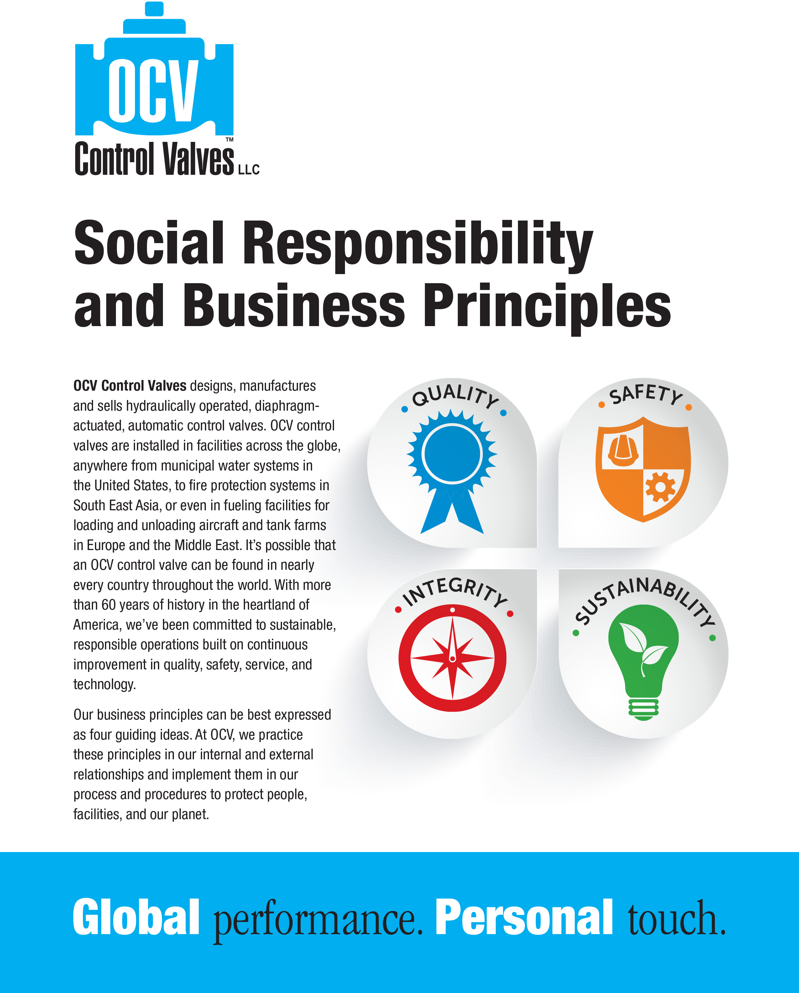 Social_Responsibility_and_Business_Principles
