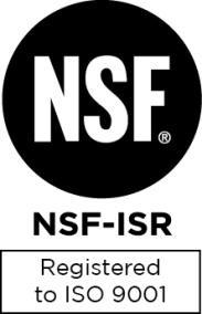 NSF-ISR Logo