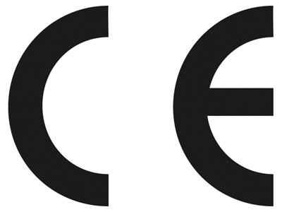 Ce Logo Ocv