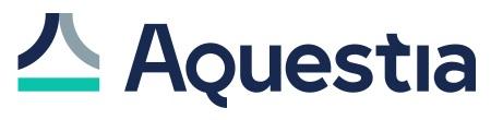 Aquestia Logo
