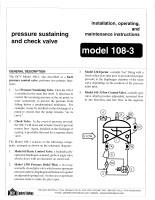 108-3_Pressure_Relief_Valve