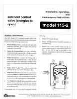 115-2(N.C.)_Solenoid_Control_Valve_(1)