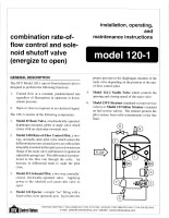120-1(E.O.)_Rate_of_Flow_Valve(1)