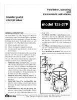 125-27P_Pump_Control_Valve