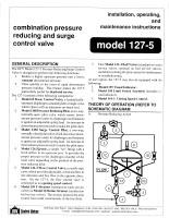127-5_Pressure_Reducing_Valve