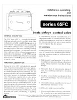 65FC_BasicValve_Operating_manual-1