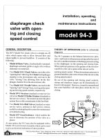 94-3_CheckValve