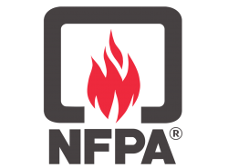 national-fire-protection-association-logo1