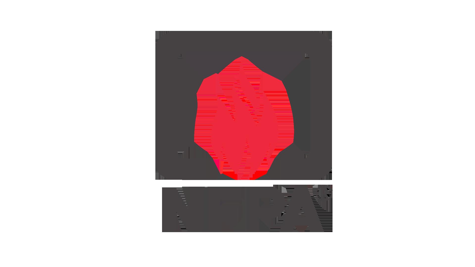national-fire-protection-association-logo1