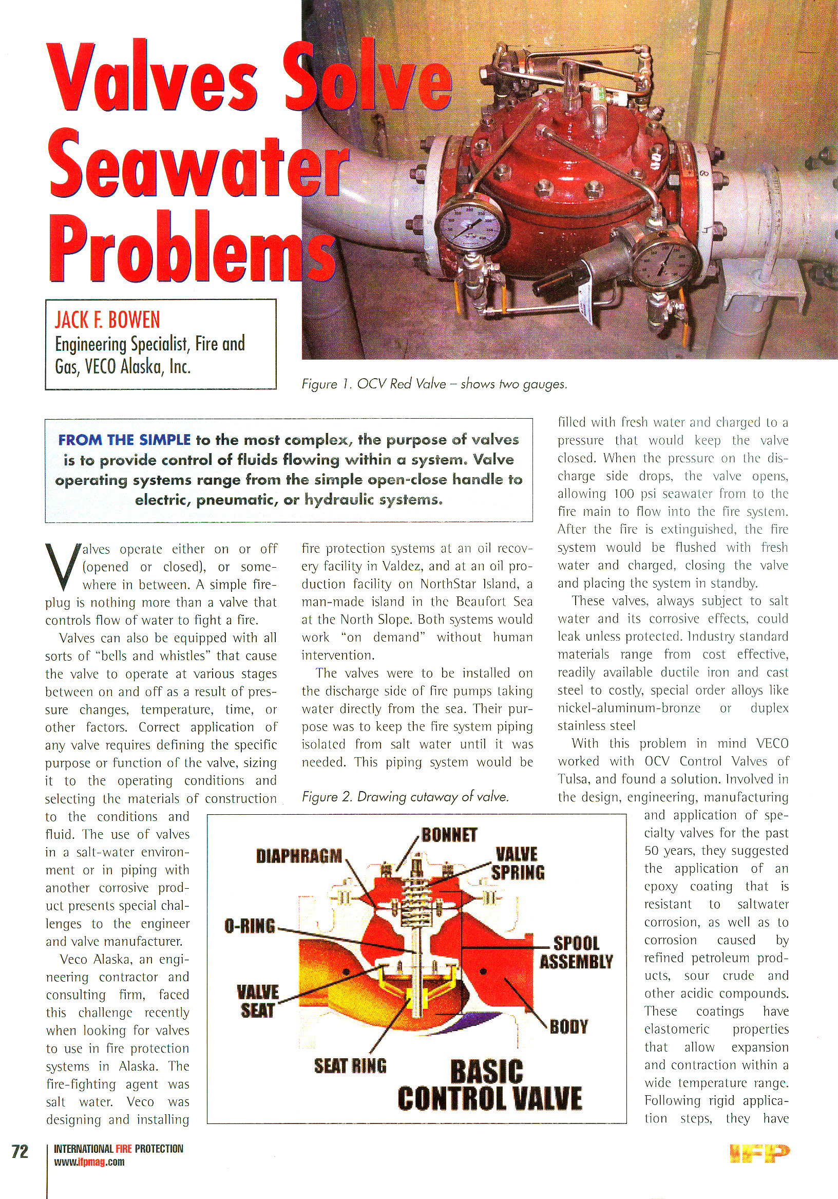 international fire protection-1