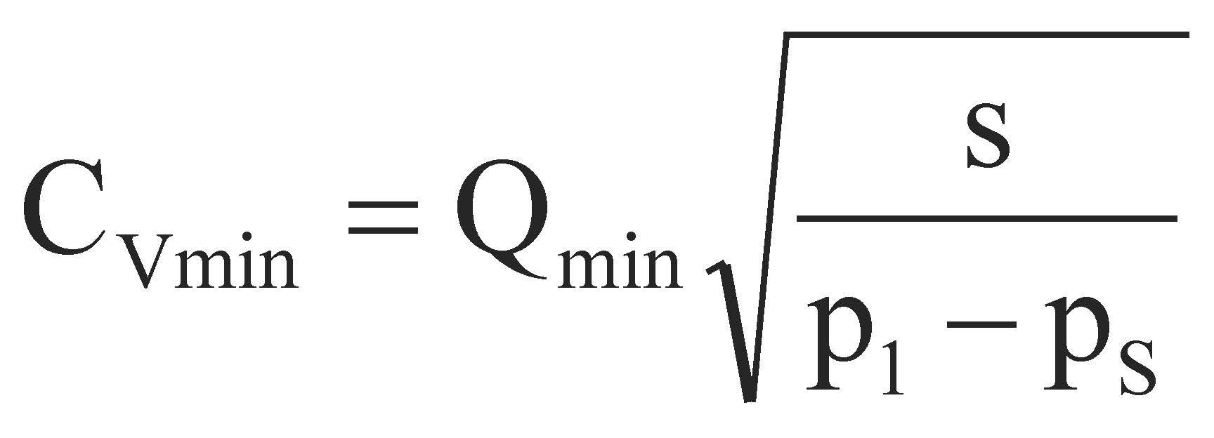 ocv_modelo_127-series_mining_sizing1