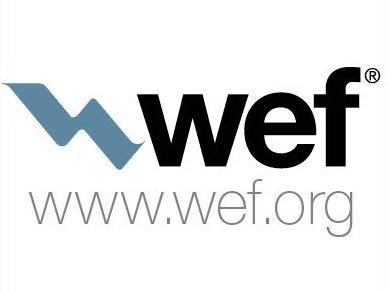 water-environment-federation-logo