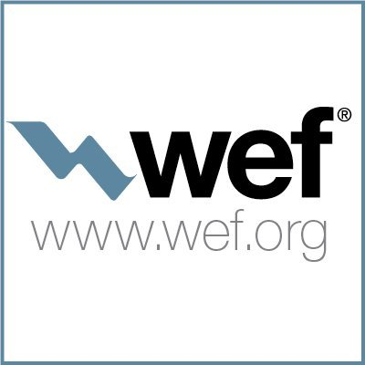 water-environment-federation-logo
