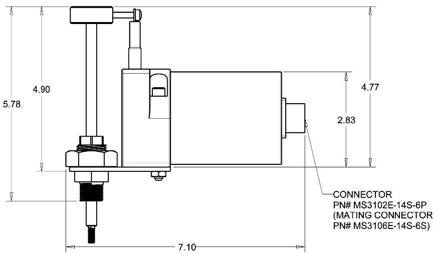 190_schematic