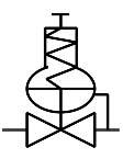 1340_symbol