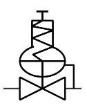 1340xs_symbol