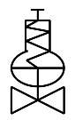 1356_symbol