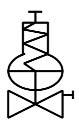 1380_symbol