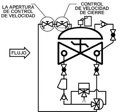141-3_schematic