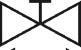 141-3_symbol