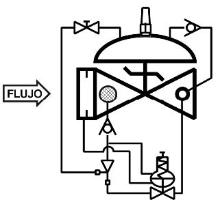 155L_real_schematic