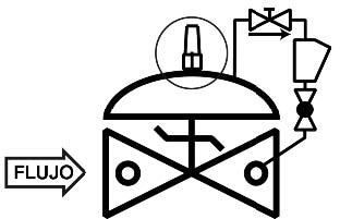 155_schematic_spanish
