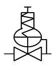 2420_symbol