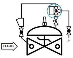 3-way-schem1