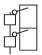 31-2_symbol