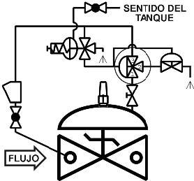 3600_schematic