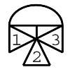 3600_symbol