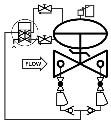 4_way_solenoid_schematic