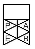 4_way_solenoid_symbol_symbol