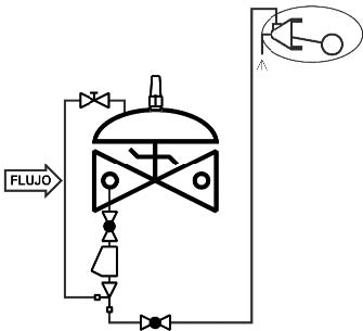 812_schematic