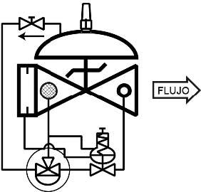 a224_schematic