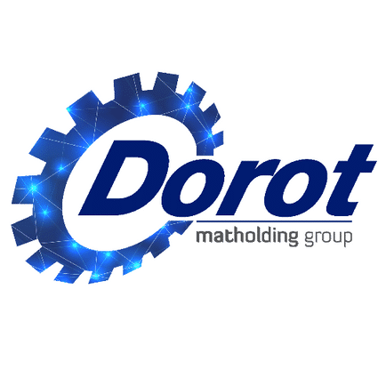 A.R.I. Optimal Flow Systems Welcomed to the Dorot / OCV Family
