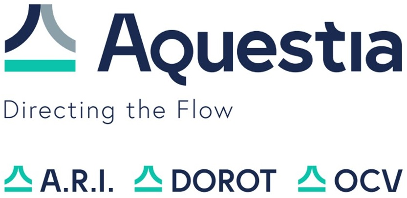 Introducing the New Face of the Company – Aquestia